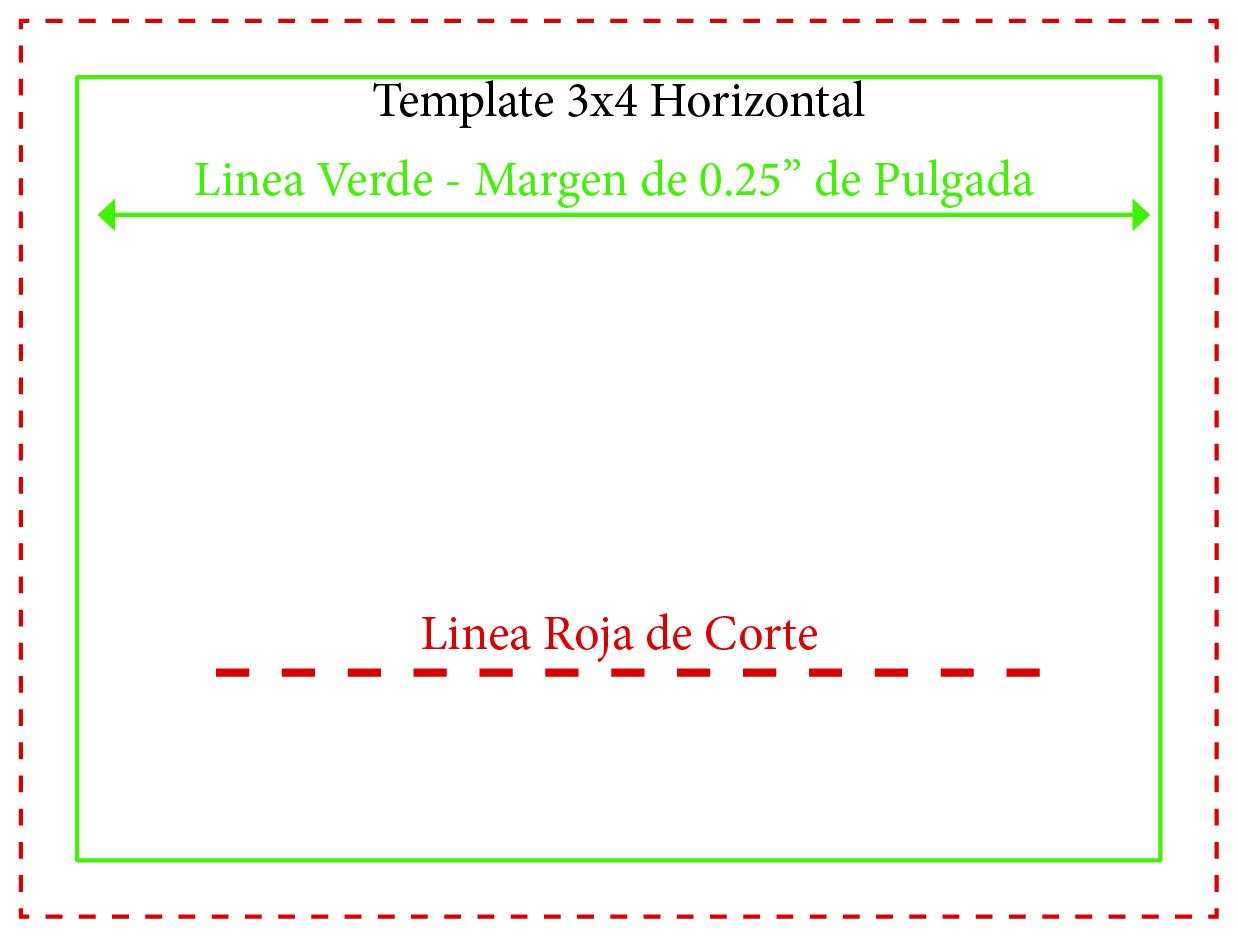 3x4-template-h-2016.jpg