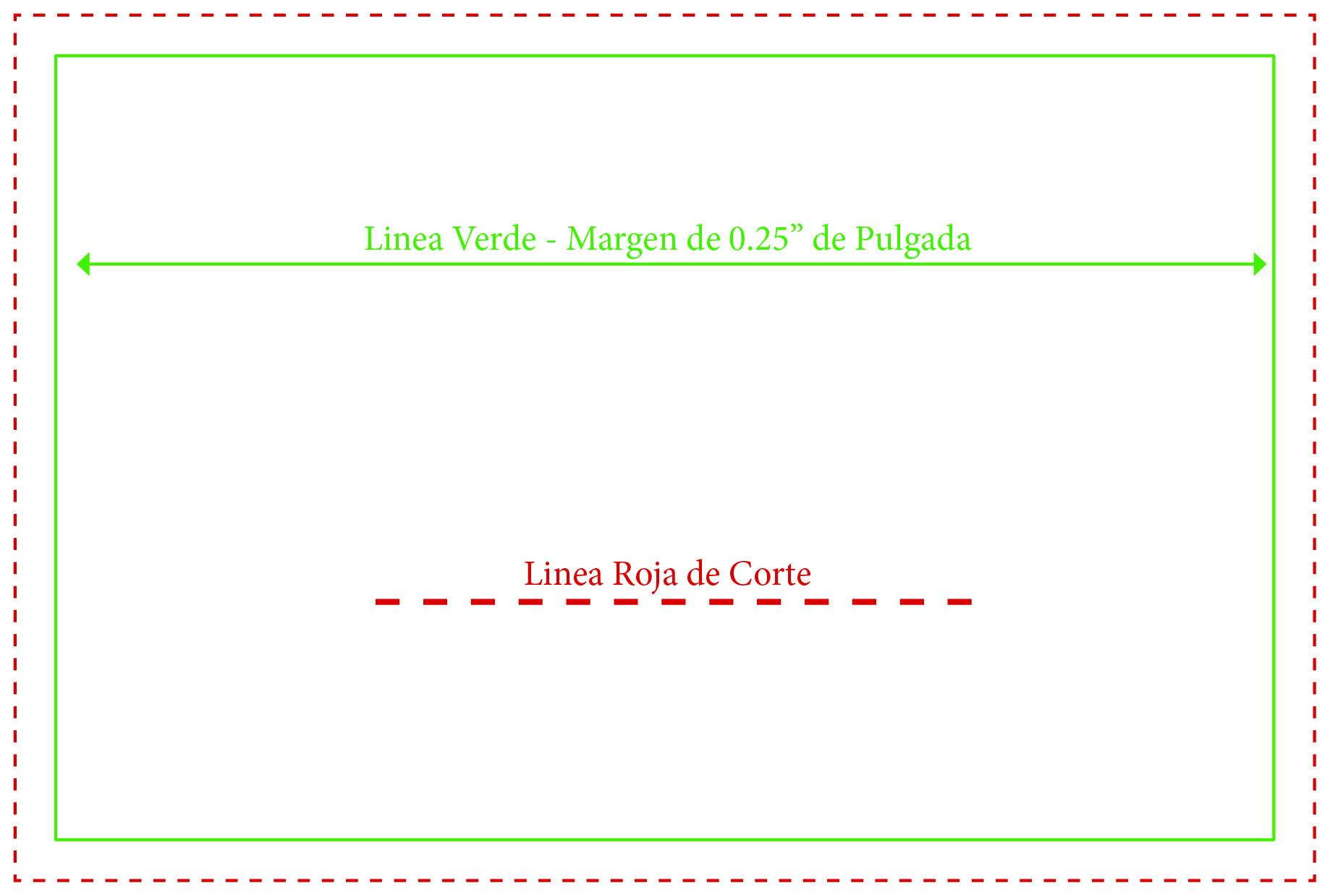 4x6-template-h-2016.jpg